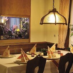 Haus_Rameil-Lennestadt-Restaurant-5-546506.jpg