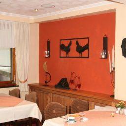 Restaurant Haus Rameil