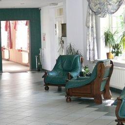 Motel_2000-Steszew-Hall-546514.jpg