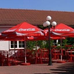 Motel_2000-Steszew-Hotel_outdoor_area-4-546514.jpg