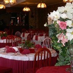 Motel_2000-Steszew-Restaurant-1-546514.jpg
