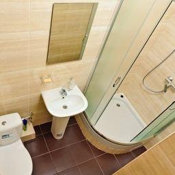 Lukyanovskiy-Kiev-Bathroom-546692.jpg
