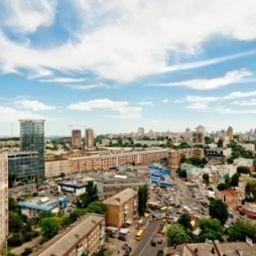 Lukyanovskiy-Kiev-View-546692.jpg
