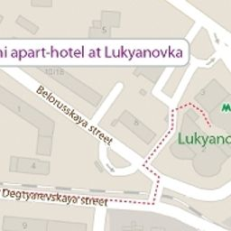 Lukyanovskiy-Kiev-Surroundings-546692.jpg