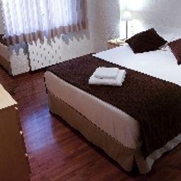 Madanis_Apartamentos_Turisticos-Barcelona-Apartment-13-546708.jpg