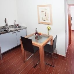 Madanis_Apartamentos_Turisticos-Barcelona-Apartment-9-546708.jpg