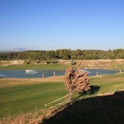AppartHotel_et_Spa_Golf_de_la_Cabre_dOr_Residence_de_Tourisme-Cabries-View-546955.jpg