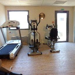 AppartHotel_et_Spa_Golf_de_la_Cabre_dOr_Residence_de_Tourisme-Cabries-Wellness_Area-546955.jpg