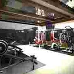 Grand_Durmaz_Hotel-Istanbul-Fitness_room-546986.jpg