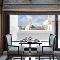 Grand_Durmaz_Hotel-Istanbul-Breakfast_room-1-546986.jpg