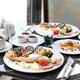 Grand_Durmaz_Hotel-Istanbul-Buffet-546986.jpg