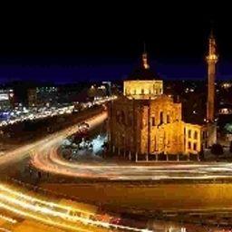Grand_Durmaz_Hotel-Istanbul-View-546986.jpg