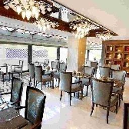 Grand_Durmaz_Hotel-Istanbul-Restaurantbreakfast_room-1-546986.jpg