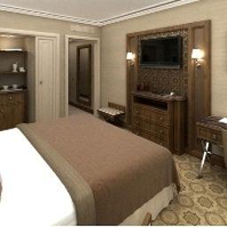 Grand_Durmaz_Hotel-Istanbul-Room-3-546986.jpg