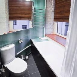 a_Boutique_hotel-Sankt-Peterburg-Badezimmer-3-546990.jpg