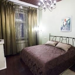 a_Boutique_hotel-Sankt-Peterburg-Standardzimmer-5-546990.jpg