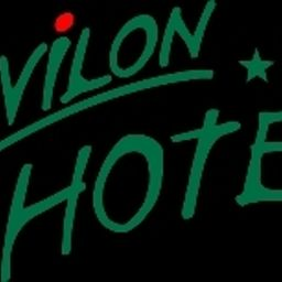 Pavilon-Ricany-Certificate-547163.jpg