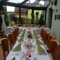 Pavilon-Ricany-Restaurant-3-547163.jpg