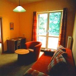Pavilon-Ricany-Double_room_standard-2-547163.jpg
