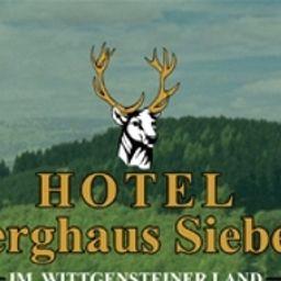 Berghaus_Sieben-Bad_Laasphe-Zertifikat_Logo-547203.jpg