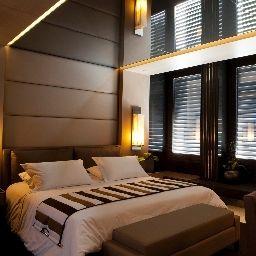 Chambre Key Hotel