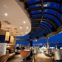 Opera_Hotel_Istanbul-Istanbul-Innenansicht-547313.jpg