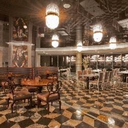 Opera_Hotel_Istanbul-Istanbul-Restaurant-1-547313.jpg