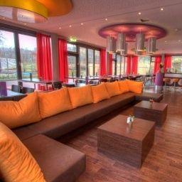 2A_Hostel-Berlin-Exterior_view-8-547354.jpg