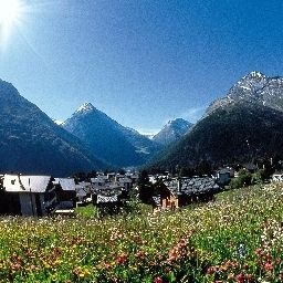 Sunstar_Boutique_Hotel_Beau-Site_Saas-Fee-Saas-Fee-Info-3-547403.jpg