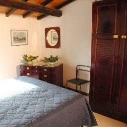 Pokój Santa Rosa Hotel Residence