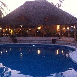 Villas_Watamu_Resort-Watamu-Restaurant-1-547534.jpg