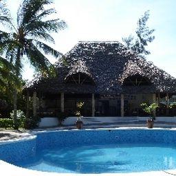 Villas_Watamu_Resort-Watamu-Aussenansicht-2-547534.jpg