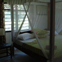 Komfortzimmer Villas Watamu Resort
