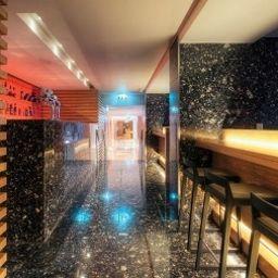 Restaurant Apex Temple Court