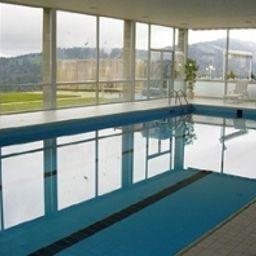 Grand_Hotel_des_Rasses-La_Sarraz-Pool-2-547559.jpg