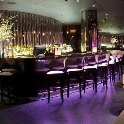 Restaurant ME London