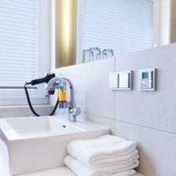 Salle de bains BoardingHouse