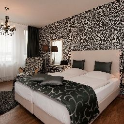 Appartment_Residence-Bremen-Apartment-13-547723.jpg