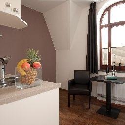 Appartment_Residence-Bremen-Kitchen_in_room-3-547723.jpg