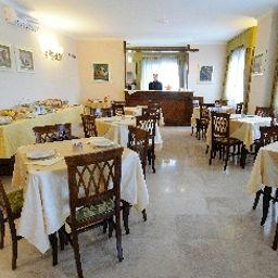 Altea_Suites_Hotel_Residence-Pomezia-Breakfast_room-1-547768.jpg