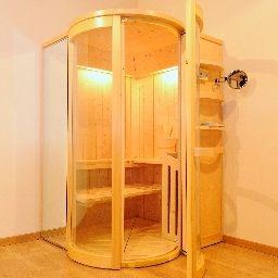 Altea_Suites_Hotel_Residence-Pomezia-Wellness_Area-547768.jpg