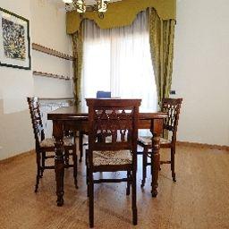 Altea_Suites_Hotel_Residence-Pomezia-Business_room-5-547768.jpg