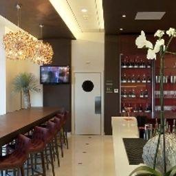 Glamour-Cassola-Hotel_bar-4-547797.jpg