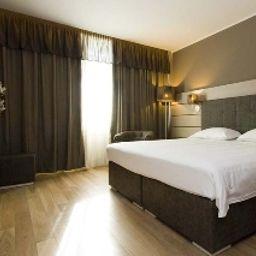 Glamour-Cassola-Room-2-547797.jpg