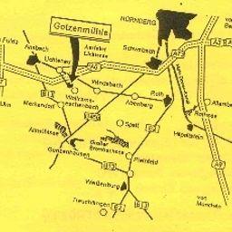 Gotzenmuehle_Landgasthof-Lichtenau-Approach_map-547799.jpg