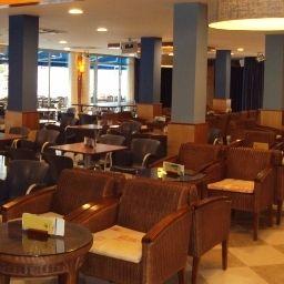 Montemar_Maritim-Santa_Susana-Hotel_bar-1-547821.jpg