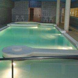 Montemar_Maritim-Santa_Susana-Hall-4-547821.jpg