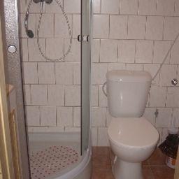 Radosov_Privat-Kyselka-Bathroom-2-547899.jpg