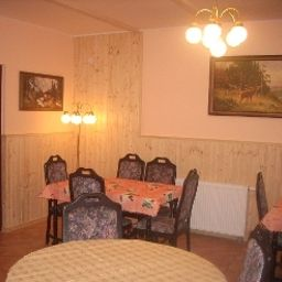 Radosov_Privat-Kyselka-Breakfast_room-1-547899.jpg