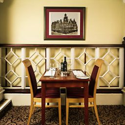 Mercure_Leicester_The_Grand_Hotel-Leicester-Restaurantbreakfast_room-5-547981.jpg